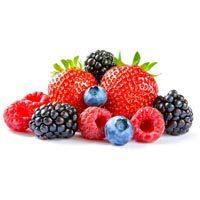 frutosrojos